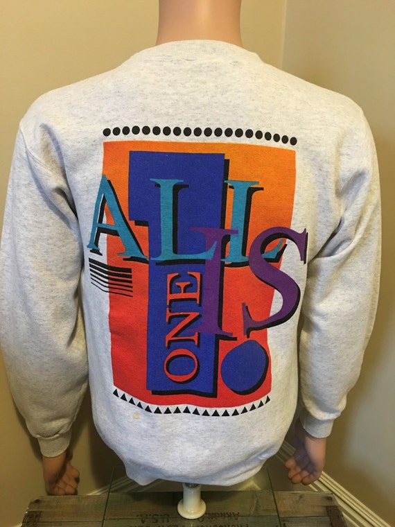 Most Design Ideas 90s Hard Rock Bands List Pictures, And