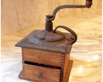 M5950 Coffee Grinder/ Mill
