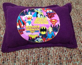 supergirl bedding – Etsy