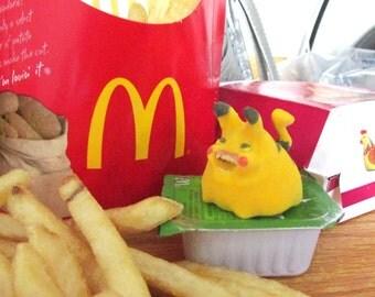 Pikachub
