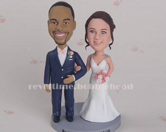 Cake topper  Wedding cake topper  Custom cake topper  Wedding topper  Cake toppers  Unique cake topper