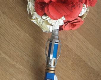 Sonic Bouquet