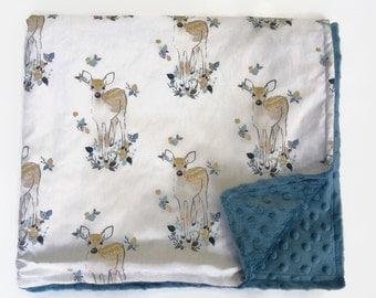 Baby Shower Gifts Custom Crib Bedding By Createcustomcritters