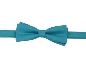 blue bow ties,  bow tie for babies, bow tie fashion,   kids bow ties, little boy bow ties