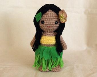 Mountain Lion Amigurumi : Panda Bear Crochet Pattern, Panda Amigurumi, Toy Bear from ...