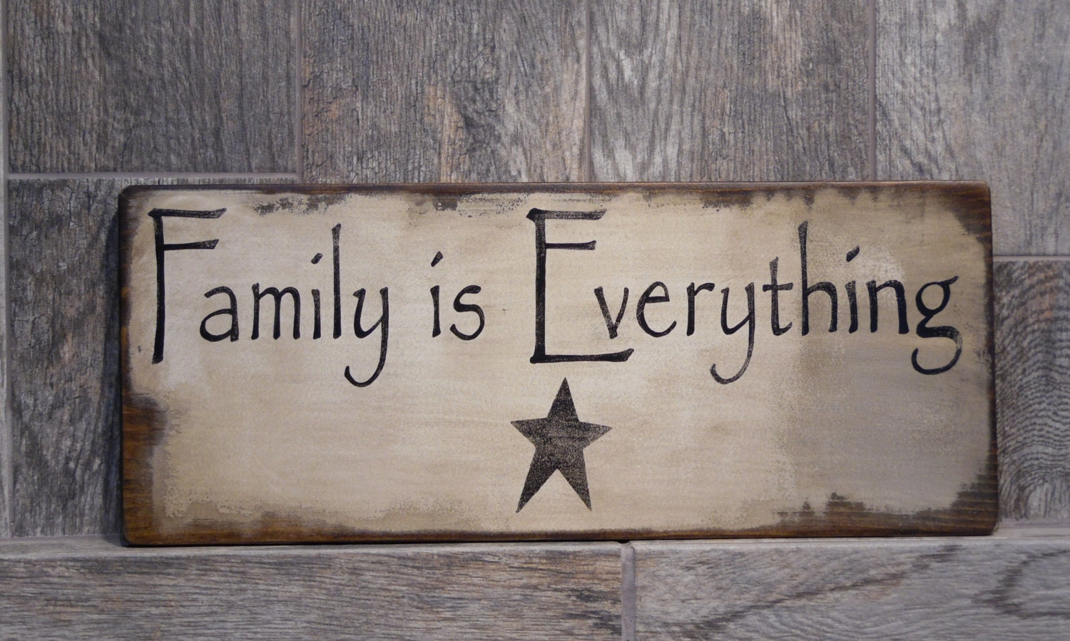 Family Is Everything Primitive Sign Distressed Wood Sign. Wellness Program Administrator. Astoria Physical Therapy Check Ad Replication. Filtered Water Cooler For Home. Verizon Mail Net Sign In Bsn Nursing Salaries. Elite Matchmaking Los Angeles. Air Conditioning Repair Camarillo. Lifeline Health Services Mellon Hr Solutions. Alabama Insurance Companies Wainani At Poipu
