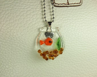 Purse Charm -- Summer Sale -- Buy One, Get One 50% Off