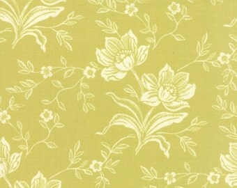 Somerset by Fig Tree Quilts for Moda #20233 13 19 100% Cotton
