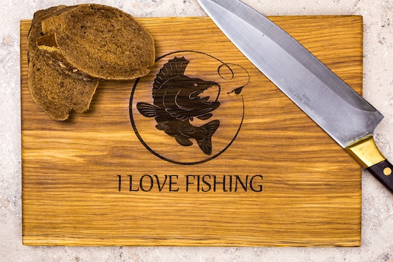 Fishing gift gift for men fisherman gifts personalized for Unique fishing gifts