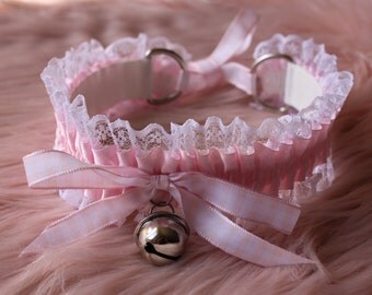 The 'Sweetheart' Collar