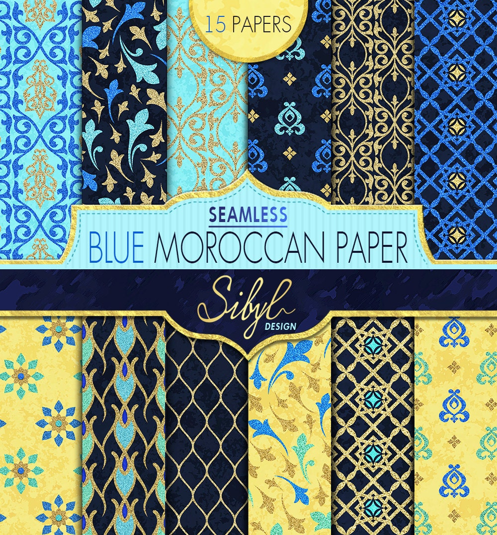 ethnic paper Complement your multi-cultural curriculum with this construction paper this pack includes 10 shades of light, medium, and dark skin tones that reflect the rich variety of ethnicities from around the world.
