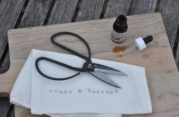beard grooming kit beard oil beard kit beard care beard balm. Black Bedroom Furniture Sets. Home Design Ideas