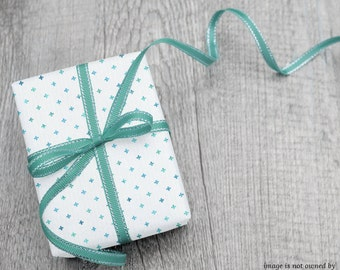 Instant Download - Wrapping Paper