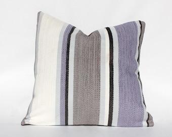 EILEEN K. BOYD -- Decorative Pillow Cover