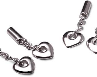 Ada's Love-laces