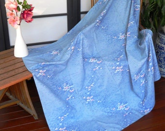 Japanese Vintage Wool Throw - ON SALE