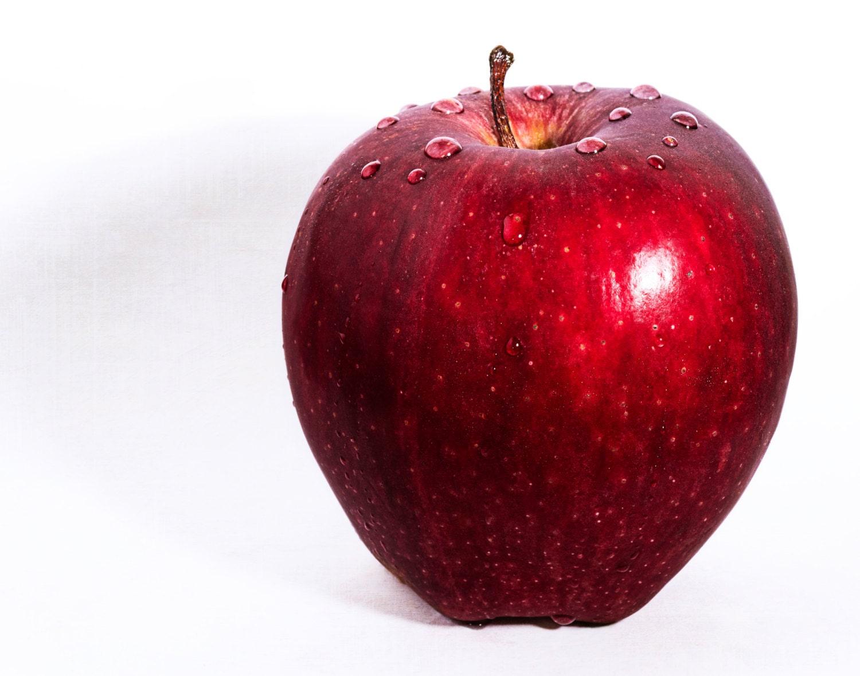 Apple Wall Decor Kitchen Apple Kitchen Decor Etsy