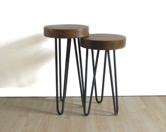 metal table legs etsy uk