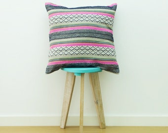 ethnic nordic cushion/pillow cover