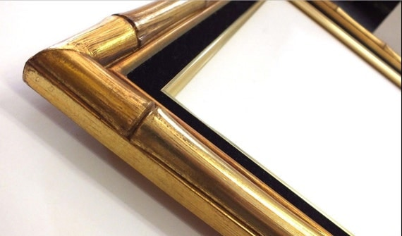 bamboo wood frame - photo #46
