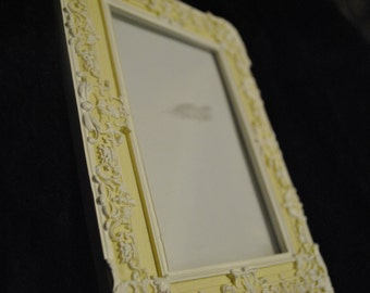 """Oh! You """"FANCY, HUH?"""" picture frame"""
