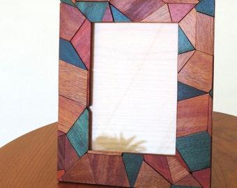 Penrose Picture Frame