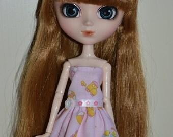 Pullip dress