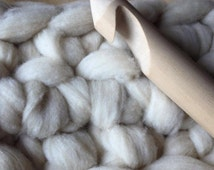 Y Crochet Hook