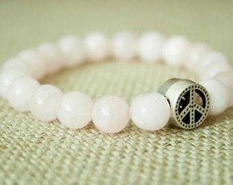 Ceyt Bracelet,Gemstone Bracelet, Womens Gemstone Bracelet, Beaded Jewelry,Gifts,Meditation Bracelet