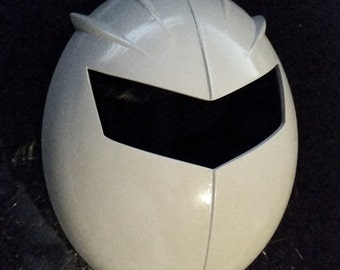 Meta Knight mask // Nintendo // Kirby // Cosplay