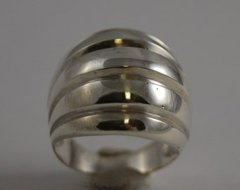 ring dome