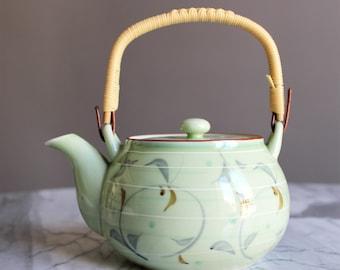 Teapot Japanese very nice gift