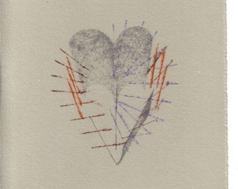 Heart Series_091705 208