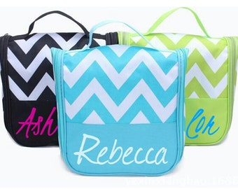 Monogram overnight bags.Personalized weekender bag.Bridesmaid gift bags.