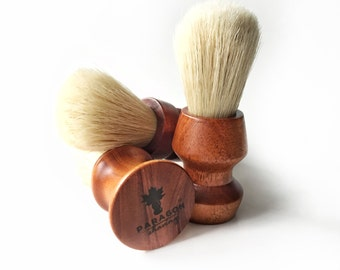 Shaving Brush - Boar Bristle 25mm