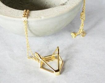 FOXTASTIC chain geometry, geometric Fuchs