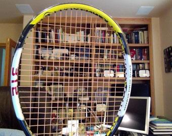 Pro Kennex KI-5 Tennis Racket