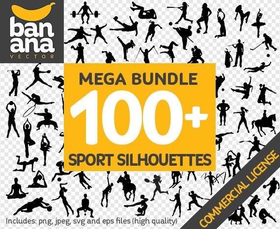 sale sports png jpg svg eps files high resolution bv