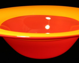 Incalmo Dish