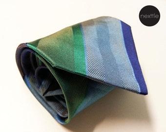 FENDI CRAVATTE Neck Tie