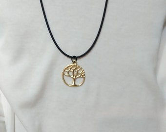 Free Shipping!! Tree of Life necklace!! 11.11