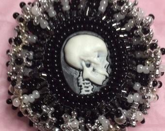PIN glam rock