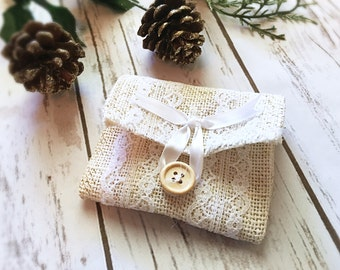 """Shop """"stocking stuffers for women"""" in Paper & Party Supplies"""