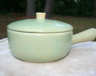 La SoLana Pottery