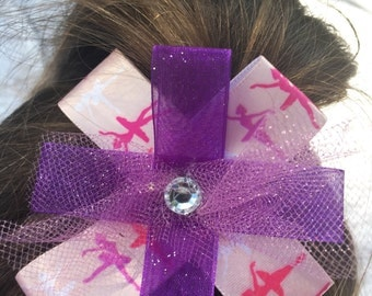 Hair bows for girls, hair clips, baby hair clips, hair bows for toddler, child hair bows, hair bow, hair bows, hair bows for babies