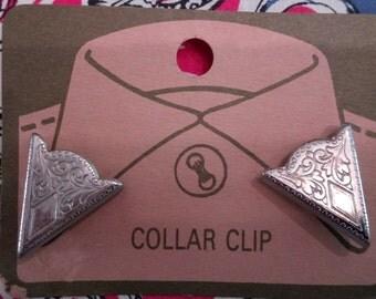 collar shirt western clip!