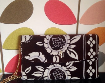 Rare purse/bag Emilio Pucci 1970