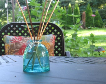 Patio Reed Diffuser Bottles