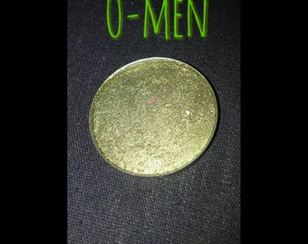 O-Men
