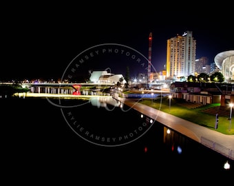 Photography- Adelaide South Australia